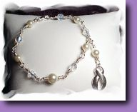 awarenessbracelet-pearl4.jpg