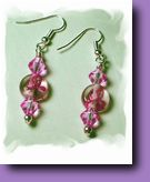 pinkribbon-earrings.jpg
