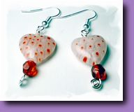 valentine-earrings1b.jpg